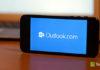 Outlook iOS Uygulamasına Eklenti Desteği Geldi!