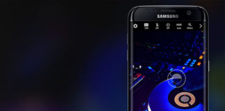 Samsung Galaxy S8 Hakkında Önemli Detaylar Sızdırıldı!