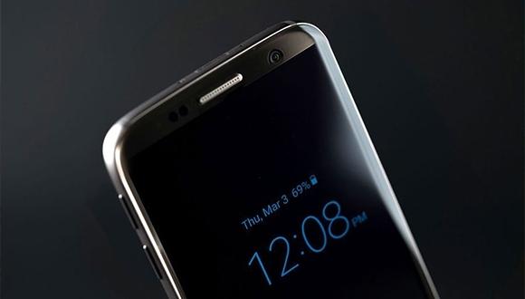 Samsung Galaxy S8 Çıkış Tarihi