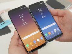 Galaxy S8 Özellikleri ve Fiyatı Hakkında Her şey!
