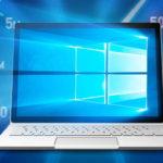 Windows 10 Nasıl Hızlandırılır
