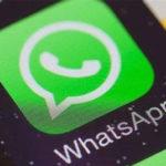 Whatsapp Güncel Konum Paylaşma Getiriyor!