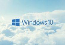 Windows 10 Cloud Detayları Ortaya Çıktı!