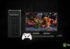 Windows 10 için Özel Oyun Modu Geliyor