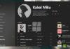 Windows 10 Güncellemesi ile Project Neon Yeniliği