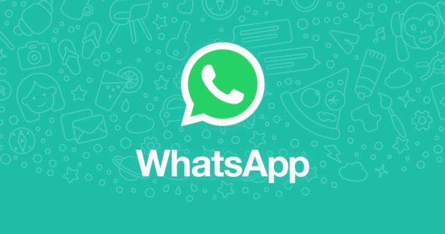 Whatsapp Bağlanıyor Sorunu - Whatsapp Çöktü!