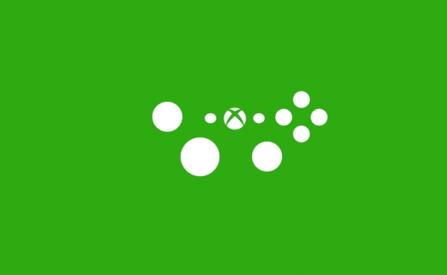 Xbox Oyunlarında Yaz İndirimi