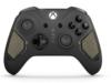 Xbox için Yeni Oyun Kumandası