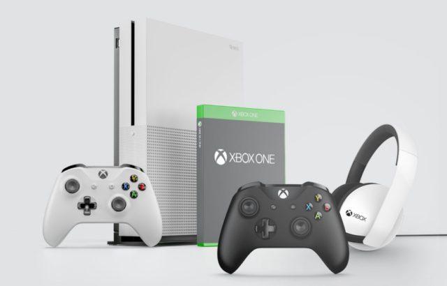 Xbox Bahar indirimleri Başlıyor!