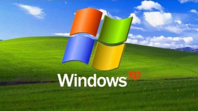 Windows XP ve Vista Kullanıcıları Tehlikede!
